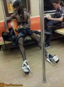 Subway-Guy-Fugly-Guys-Around-The-World